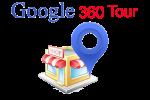 google360image